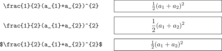 math-examples-2.png