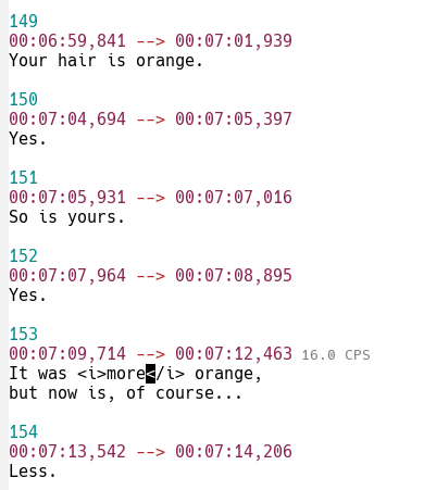 your-hair-is-orange.png